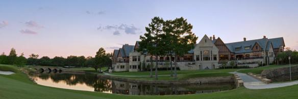 Dallas Country Club